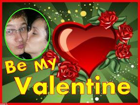 Bude môj Valentín ZGLy-14k.jpg