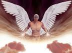 Robo ako Anjel ZGLy-14m.jpg