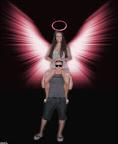 Luki s Anjelikou ZGLy-14J.jpg