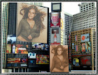 Billboards New York ZGLy-12f.jpg