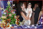 Vianočný stromček a zvieratká ZGLy-13l.jpg