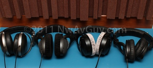 NwAvGuy: Beyerdynamic DT 770 Pro 80 Review