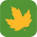 Summit Metro Parks icon