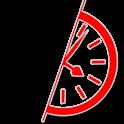 Part Time Jobs icon