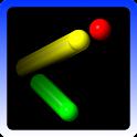 BallStruck (Free) icon