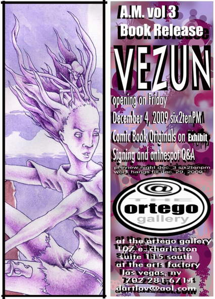 vezun_09_am_vol_3_flyer.jpg
