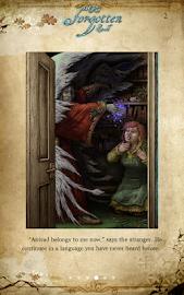 The Forgotten Spell Screenshot 6