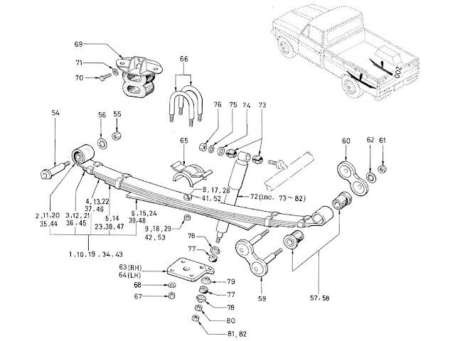73 240z Wiring Diagram
