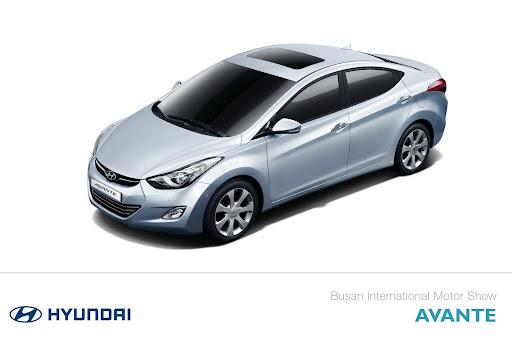 2011-Hyundai-Elantra-5.jpg