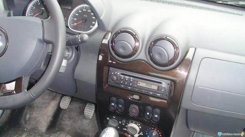 Dacia-Duster-1.jpg