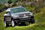 фото Volkswagen Touareg 2011-3.jpg