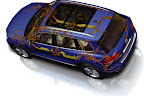 фото Volkswagen Touareg 2011-49.jpg