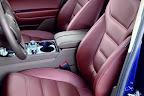 фото Volkswagen Touareg 2011-36.jpg