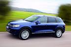 фото Volkswagen Touareg 2011-26.jpg