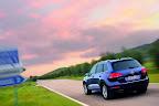фото Volkswagen Touareg 2011-20.jpg