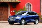 фото Volkswagen Touareg 2011-10.jpg
