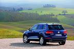 фото Volkswagen Touareg 2011-7.jpg