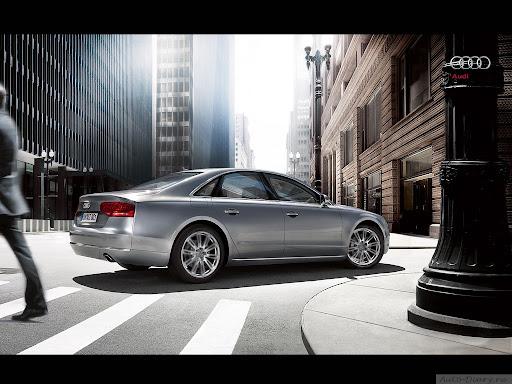 Audi-A8-Wallpaper-07.jpg