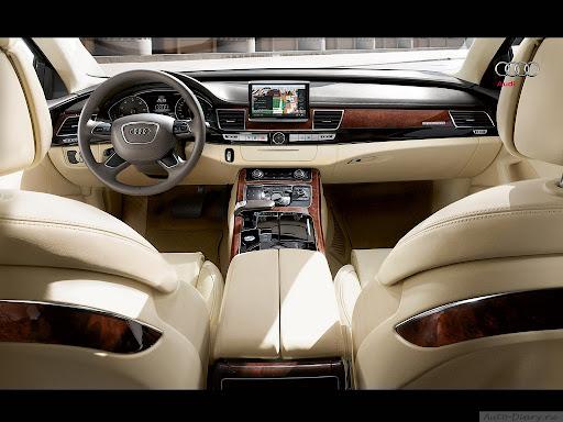 Audi-A8-Wallpaper-06.jpg