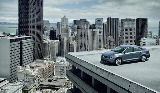 2011-Volkswagen-Jetta-6.jpg