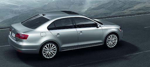 2011-Volkswagen-Jetta-3.jpg