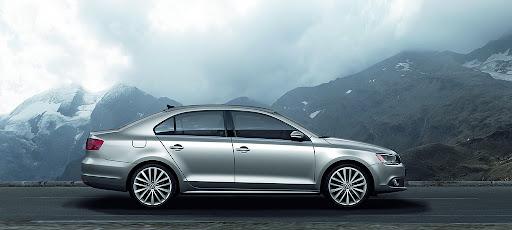 2011-Volkswagen-Jetta-2.jpg
