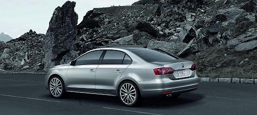 2011-Volkswagen-Jetta-5.jpg