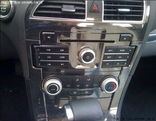 Brilliance-A4-sedan-12.jpg