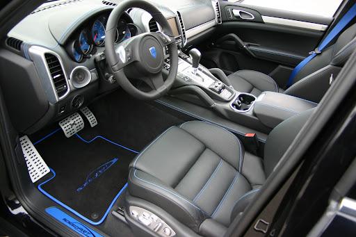 Porsche-Cayenne-speedART-TITAN-EVO-600-XL-04.jpg
