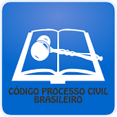Brazilian Civil Procedure Code