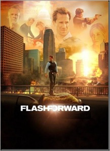 flash-forward-e1271084576220