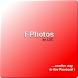 f-Photos