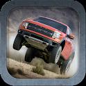 Terrain 4x4 Cars - игра для андроид