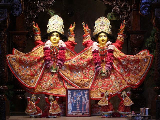Devotees Vaishnavas: Swami Ramdev: Mouth Ulcers and Diseases
