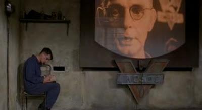 1984: Gran Hermano