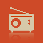 toradiofono.gr