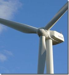 1332-wind-turbine-gearbox-reliability