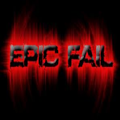Epic Fails Lite