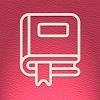 英漢字典 EC Dictionary