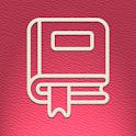 英漢字典 EC Dictionary icon