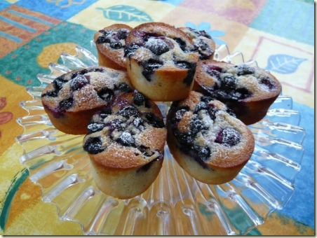 friands 8