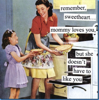 001_01357~Mommy-Loves-You-Posters