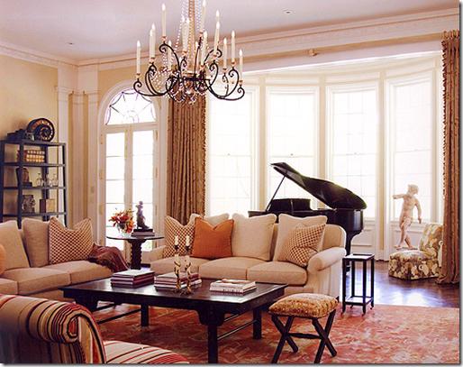 Home and Interior Design Picture: Pianos