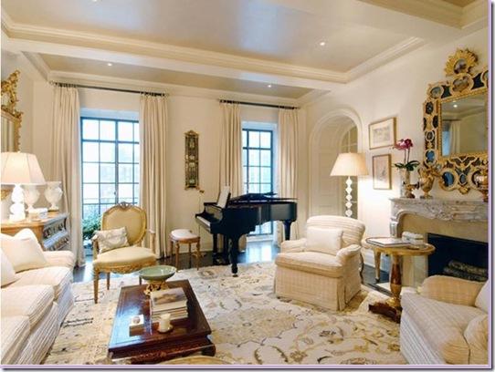 Home And Interior Design Picture Pianos