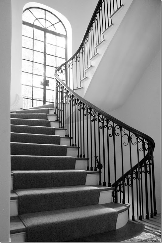 iron stair railing designs things that inspire iron stair rails 11831
