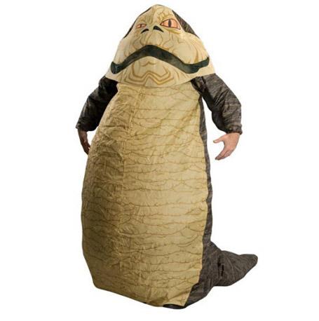 Musuc Suit Sleeping Bags
