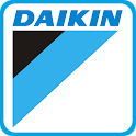 Daikin 3D icon