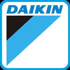Daikin 3D | FREE Android app market