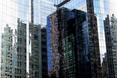 Boston_Buildings