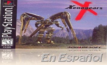 xenogears[20]
